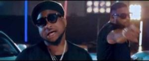 Video: Larry Gaaga ft. Davido – Doe